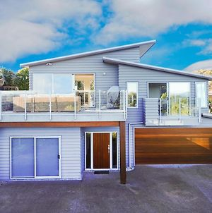 Wainui photos Exterior