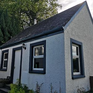 Private Cottage Bothy Near Loch Lomond & Stirling photos Exterior