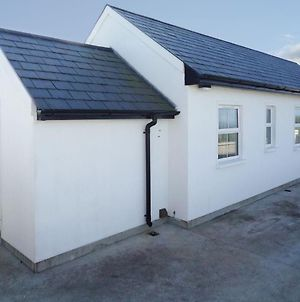 Old Barn Holiday Cottage By Trident Holiday Homes photos Exterior
