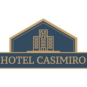 Hotel Casimiro photos Exterior