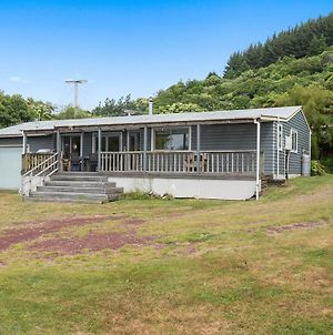 The Lake House - Taupo Holiday Home photos Exterior
