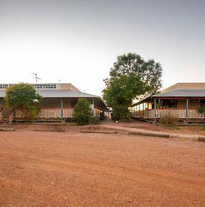 Longreach Outback Adventures photos Exterior