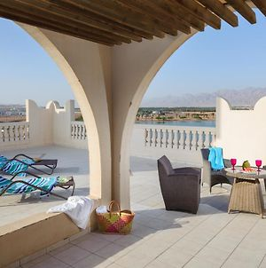 Herods Boutique Eilat A Premium Collection By Fattal Hotels photos Exterior
