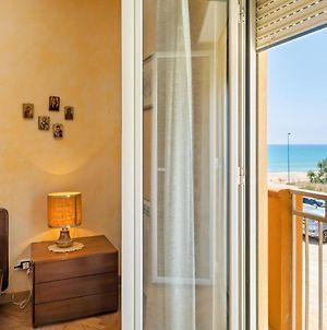 Scala Dei Turchi Stylish Apartment photos Exterior