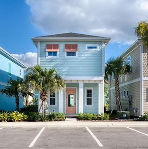 Celestial Cottage With Hotel Amenity Access Near Disney At Margaritaville 8036D photos Exterior