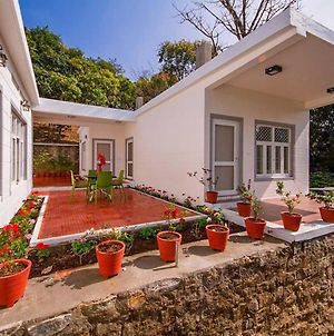 Copperhill - Luxury Homestay photos Exterior