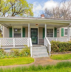 Beautiful East Nashville Bungalow 10Min Downtown! photos Room