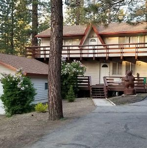Big Bear Escape photos Exterior