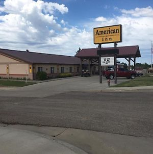American Inn And Rv Park photos Exterior