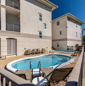Legacy Townhome - South Of 30A, Steps To The Gulf! photos Exterior