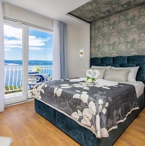 Apartments And Rooms By The Sea Lokva Rogoznica, Omis - 2973 photos Exterior