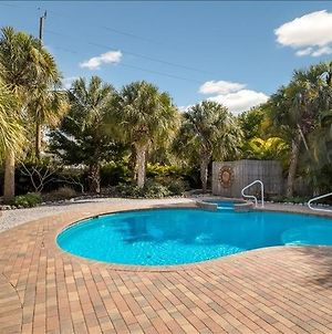 Anna Maria Island Breeze Home photos Exterior