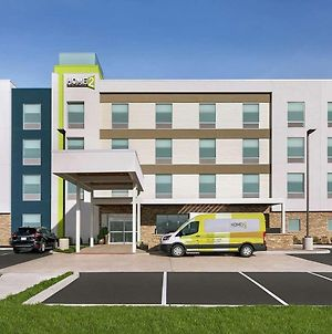 Home2 Suites By Hilton Ridley Park Philadelphia Airport South photos Exterior