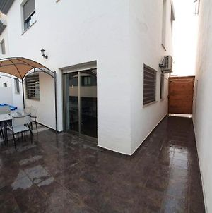 House With 3 Bedrooms In Gandia, With Wonderful Mountain View, Furnished Terrace And Wifi - 800 M From The Beach photos Exterior