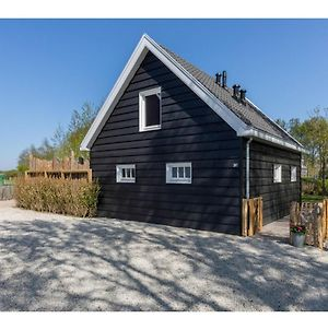 Holiday Home With Ideal Location, Play Facilities And Sauna photos Exterior