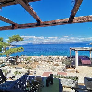 House With Most Beatiful View- Korcula Island photos Exterior