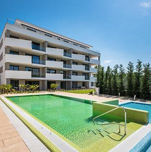Fured Beach Apartman photos Exterior