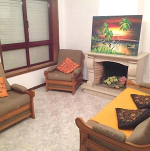 Apartment With 2 Bedrooms In Espinho With Furnished Terrace 600 M From The Beach photos Exterior