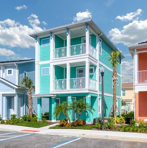 Adorable Cottage With Hotel Amenities, Near Disney At Margaritaville 8065Kd photos Exterior
