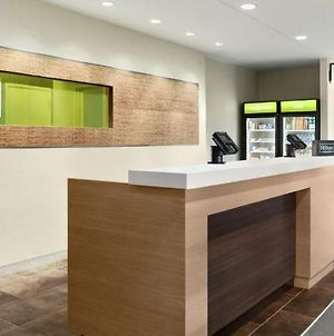Home2 Suites By Hilton Barstow photos Exterior