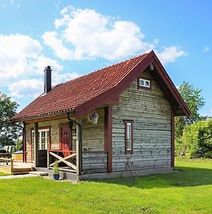 Holiday Home Polsboda photos Exterior