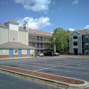 Motel 6 Fayetteville, Nc - Fort Bragg Area photos Exterior
