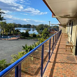 Taree Motor Inn photos Exterior