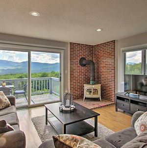 Family Condo With Mtn Views And Community Pool! photos Exterior