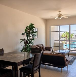 Secluded Fully Equipped Condo With Pool photos Exterior