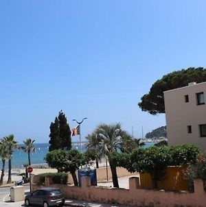 Appartement Cavalaire-Sur-Mer, 2 Pieces, 5 Personnes - Fr-1-100-193 photos Exterior