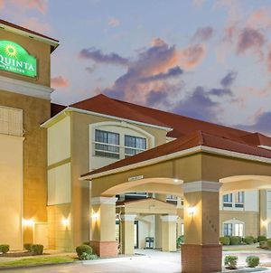 La Quinta Inn & Suites Oklahoma City -Yukon photos Exterior