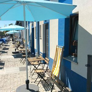 Casa Del Mar Fkk Wellness & Spa Rooms For Nudists - Adults Only photos Exterior