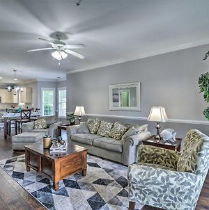 Luxe Condo With Pool Access - Great For Golfers! photos Exterior