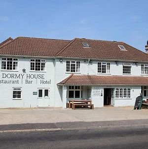 The Dormy House Hotel photos Exterior