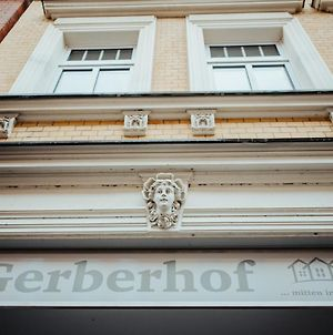 Gerberhof photos Exterior