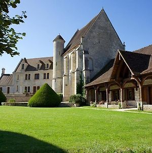 Domaine St Germer photos Exterior