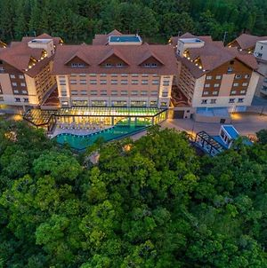 Wyndham Gramado Termas Resort & Spa photos Exterior