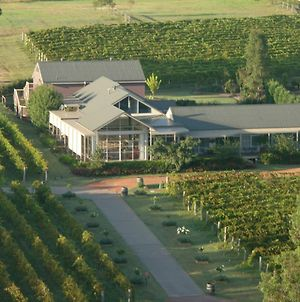 Hunter Valley Cooperage B&B photos Exterior