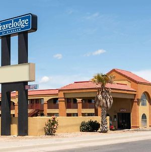 Travelodge By Wyndham Kingman photos Exterior