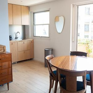 Hostnfly Apartments - Lovely Bright Place Close To Montmartre photos Exterior