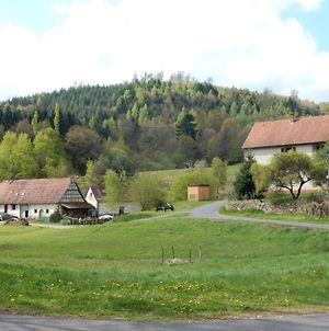 Gite In The Natural Park Of North Vosges In Wimmenau photos Exterior