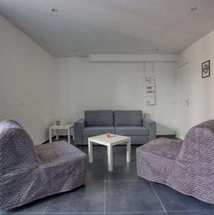Hostnfly Apartments - Charming Apartment Near Paris photos Exterior
