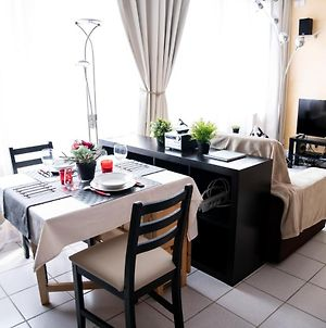 Hostnfly Apartments - Lovely Apt In Vanves photos Exterior