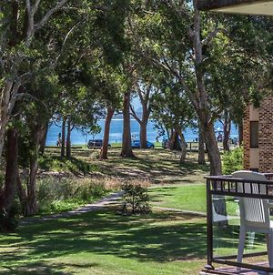 45 'Bay Parklands', 2 Gowrie Ave - Pool, Tennis Court, Spa & Across The Road To The Beach photos Room