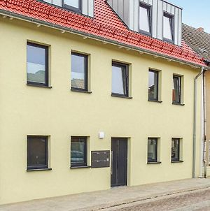 Nice Apartment In Malchow W/ photos Exterior