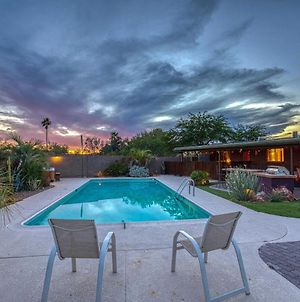 Spacious Oasis With Hot Tub, 6Mi To Saguaro Park photos Exterior