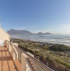 Wake Up To The Sounds, Views & Smell Of The Ocean photos Exterior