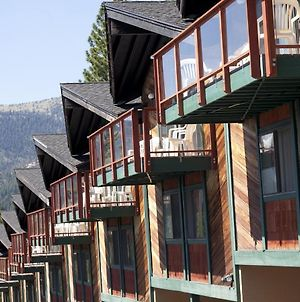 Mountain Resort Suites With Stunning Views Of Lake Tahoe photos Exterior