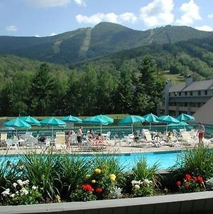 Family Friendly Resort Condos At Loon Mountain photos Exterior
