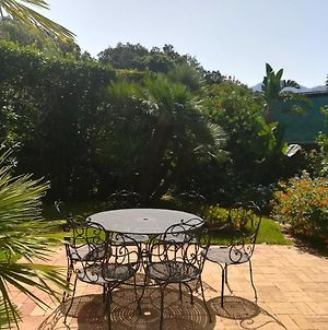House With 3 Bedrooms In Forio With Wonderful Sea View And Enclosed Garden photos Exterior